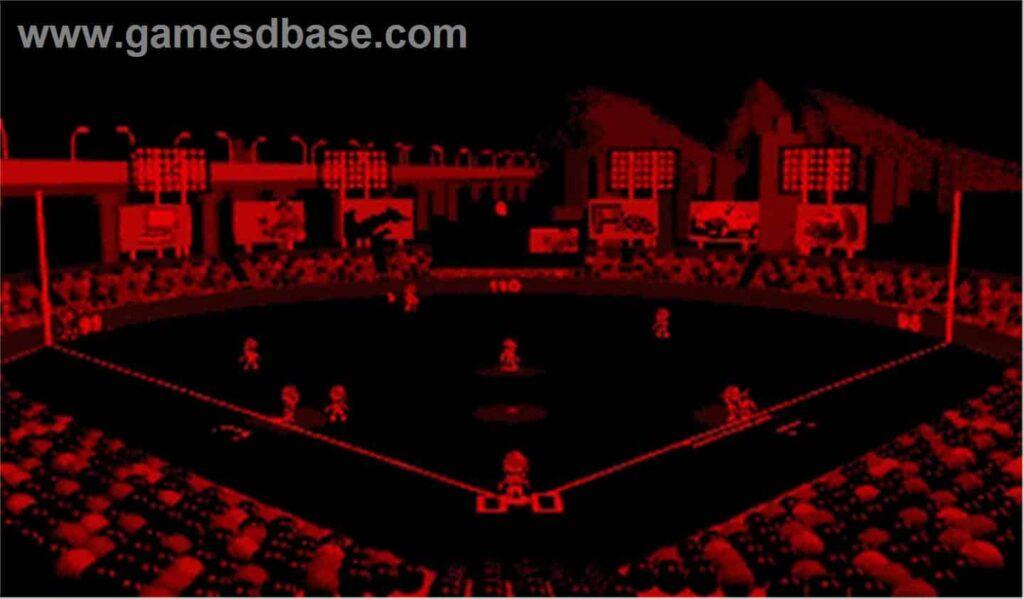 Virtual_League_Baseball_-_1995_-_Kemco