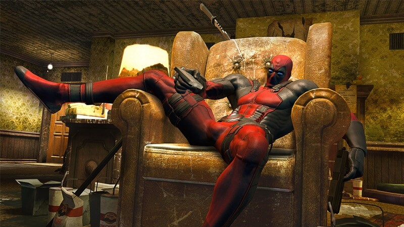 Deadpool Game Review: Best Features, Highs and Lows