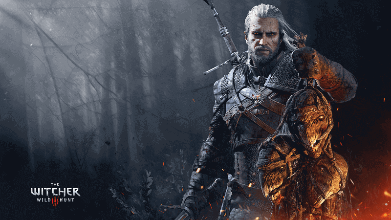 The Witcher 3 Review: a Wild Hunt Overview