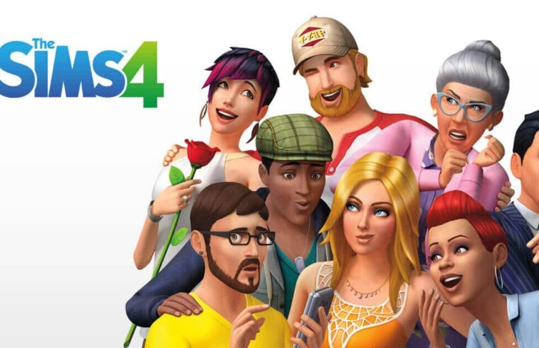 Sims 4 Review: Sims Still Going Strong