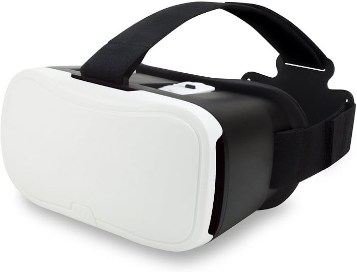 ONN VR Headset Review – Features, Performance, Pros and Cons