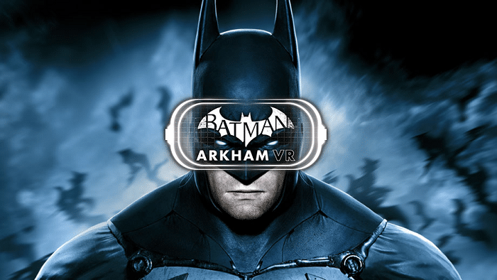Batman VR Review: Gameplay, Pros and Cons