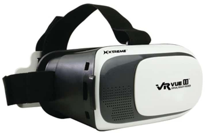 Xtreme VR Vue FX Review: Affordable, But Is It Any Good?
