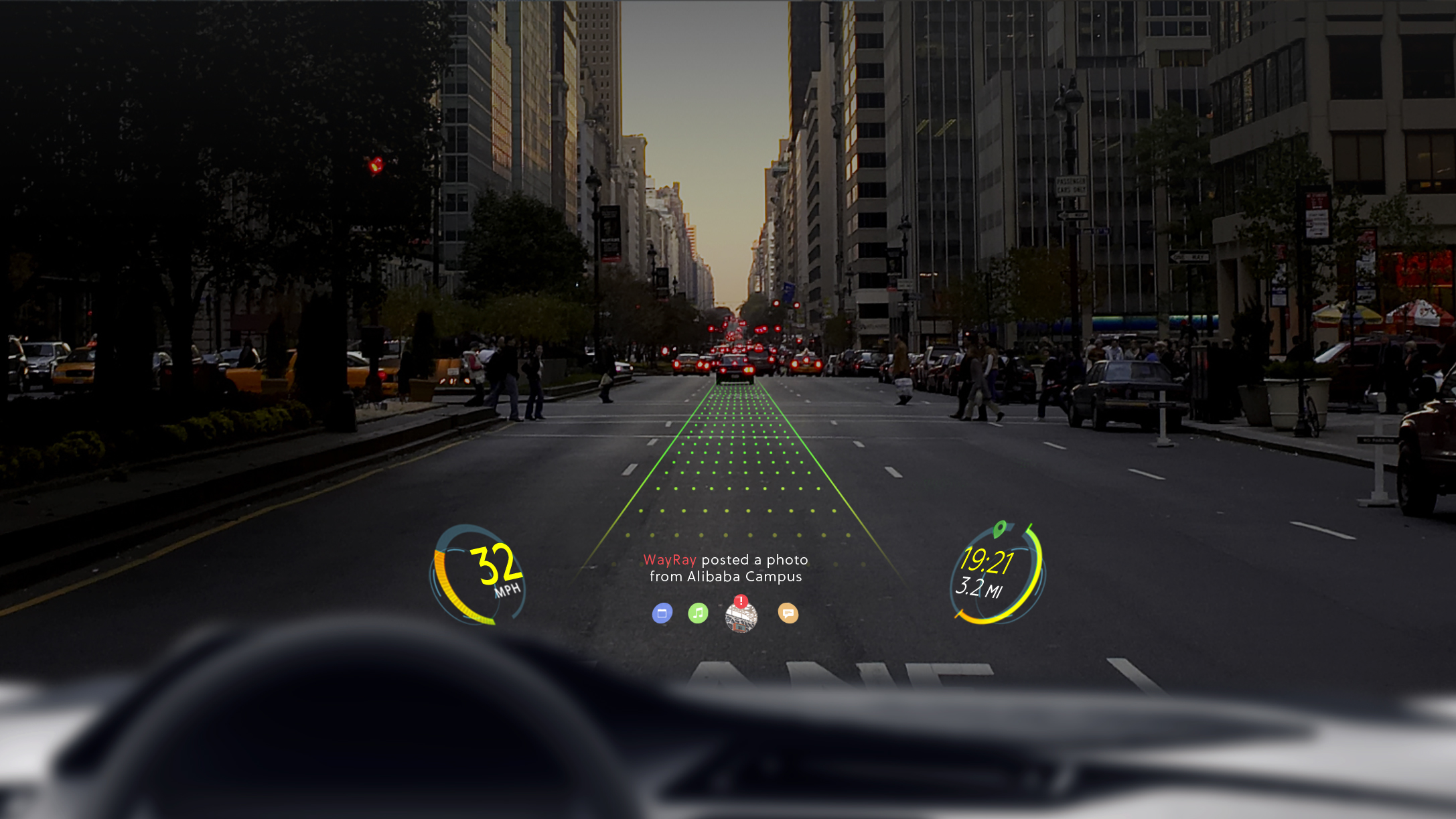 What Is AR Technology? Know How It Works And The Growth Of AR Tech