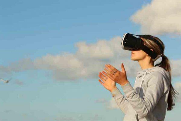 Best Gear VR Apps