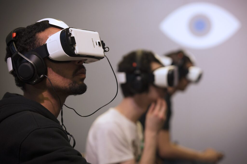 Is Virtual Reality Really Coming This Time - Consumer-Friendly is a Must