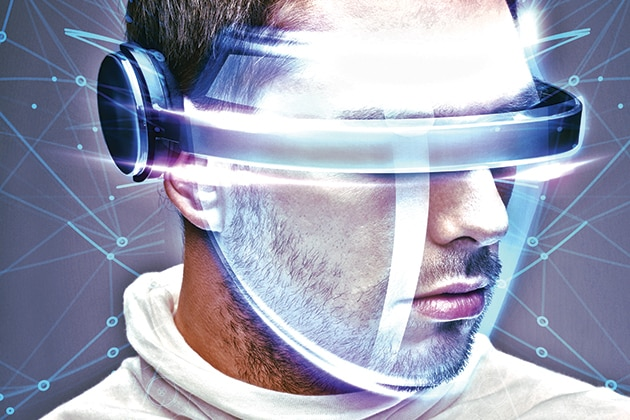Virtual Reality and Augmented Reality Will Reach $150BN