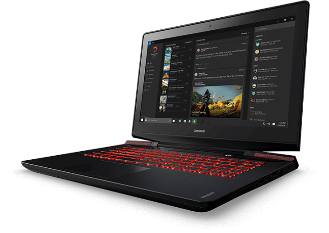 Best Budget Gaming Laptop: Top 5 Picks