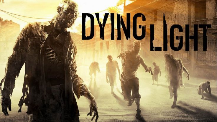 Dying Light PS4 Review: Pros, Cons and Best Features