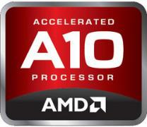 AMD-A10