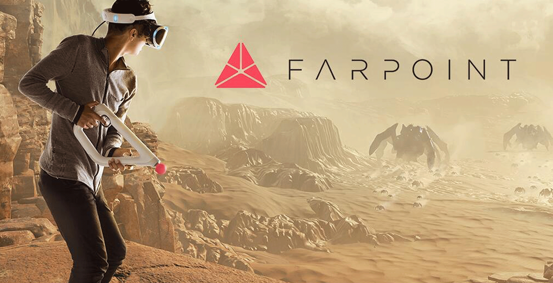 FARPOINT-REVIEW