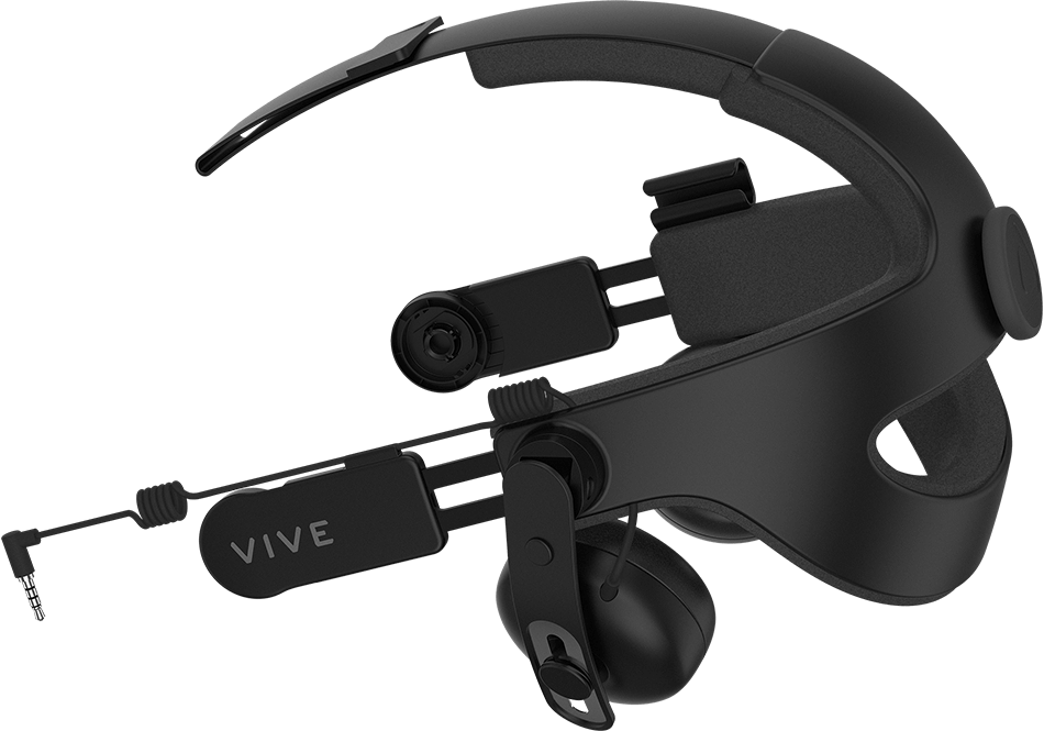 HTC Vive Setup: Tips And Tricks On Setting Up Your HTC Vive