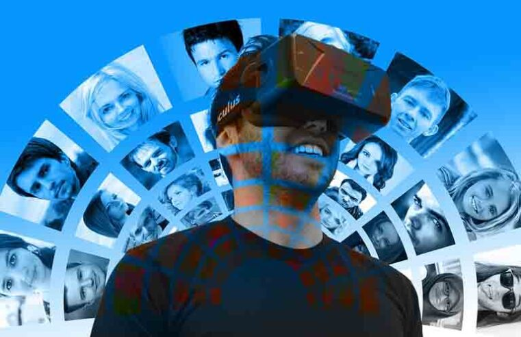 Best Places to Buy an Oculus Rift